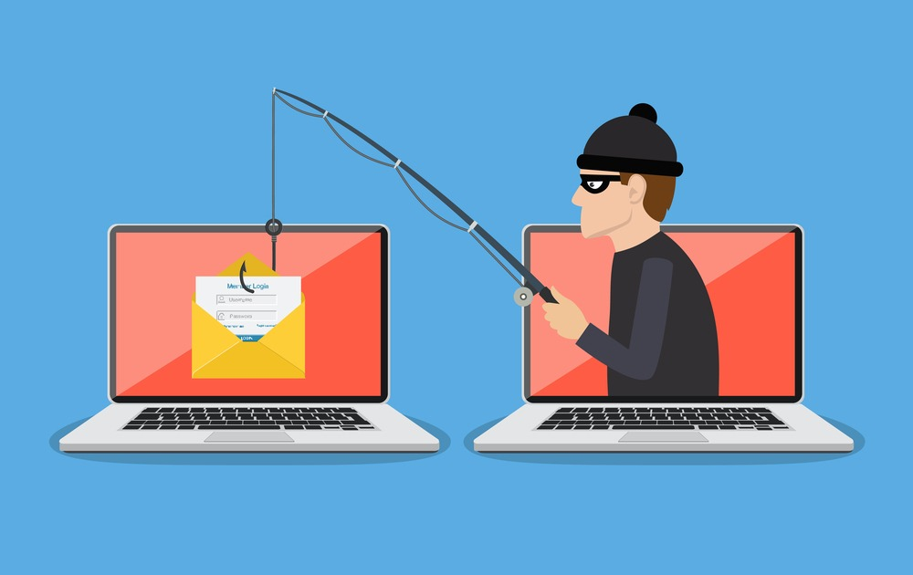 how to report social security scams