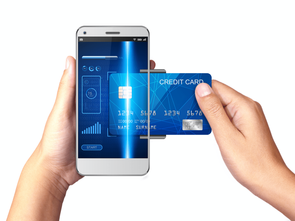what is a Virtual Credit Card